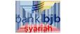 BANKBJBSYARIAH