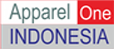 Apparel One Indonesia